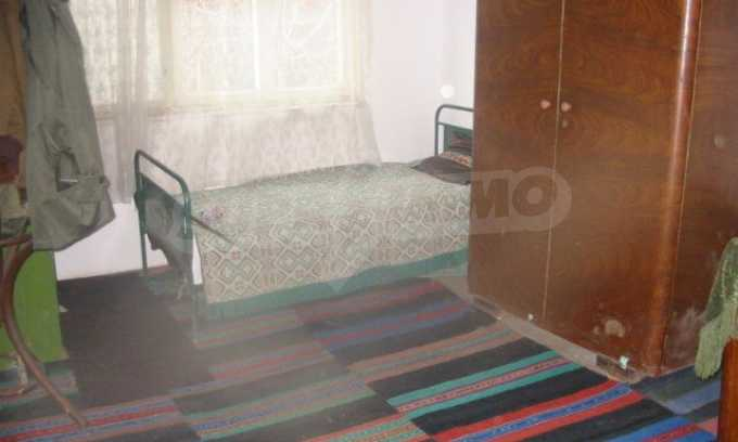 A nice house in a nice location!!! 7