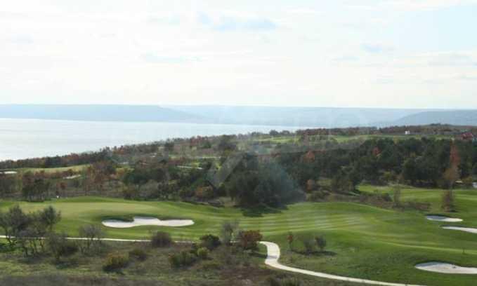 Lighthouse Golf Resort & Spa 31