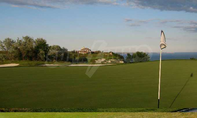 Lighthouse Golf Resort & Spa 11