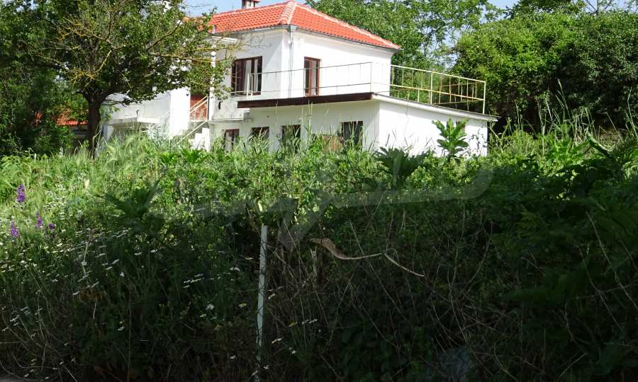 Две каменни къщи в Чернево 3