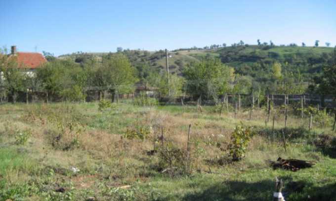 Къща за продан в района на гр. Монтана 19