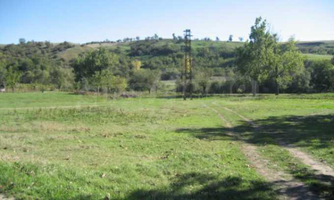 Къща за продан в района на гр. Монтана 20
