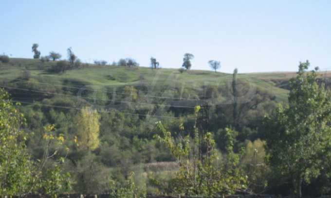 Къща за продан в района на гр. Монтана 23