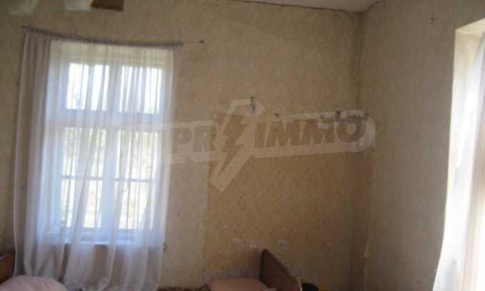 Къща за продан в района на гр. Монтана 6