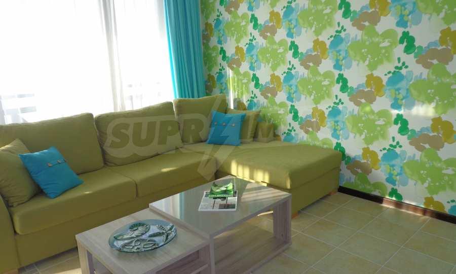 Созополис - уникални къщи тип дуплекс и апартаменти на брега на нос Колокита 26