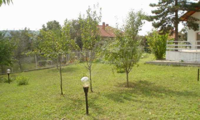 Обзаведено имение в село на 12 км от областния град Видин 20