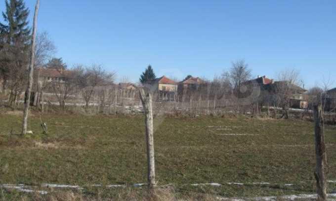 Development land for sale  Vidin