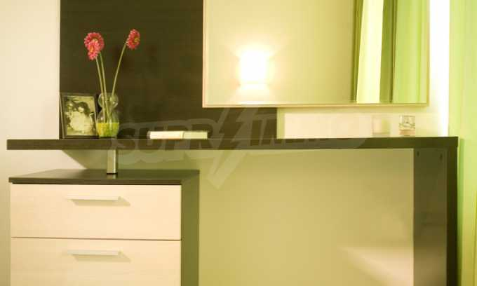 Апартамент за продажба в гр.Видин 9