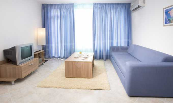 Апартамент за продажба в гр.Видин 10