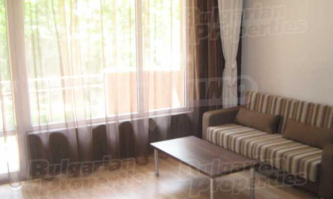 Апартамент за продажба в гр.Видин 24