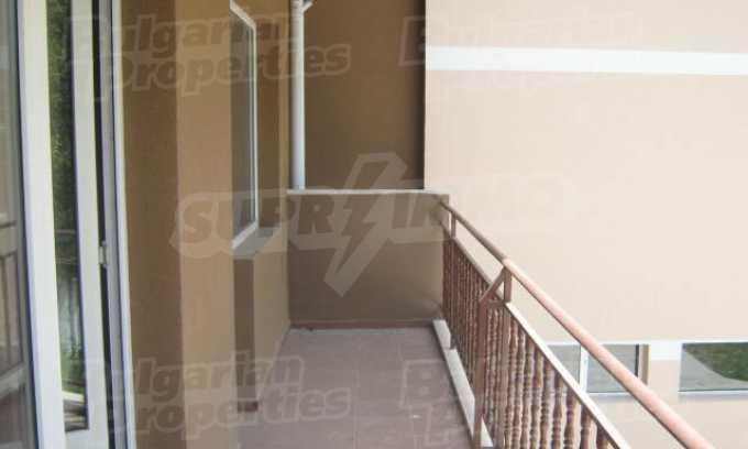 Апартамент за продажба в гр.Видин 26