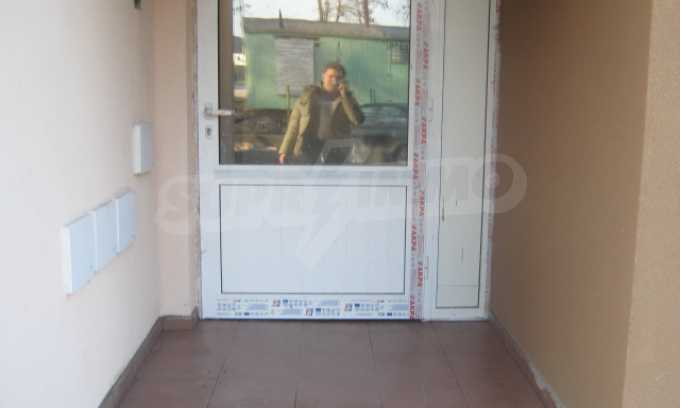 Апартамент за продажба в гр.Видин 29