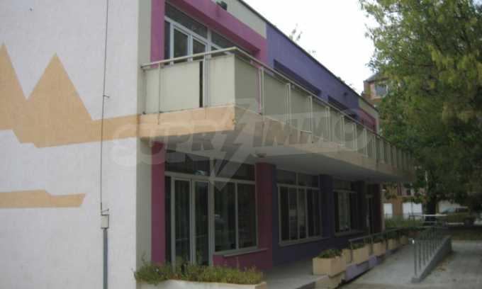 Апартамент за продажба в гр.Видин 34