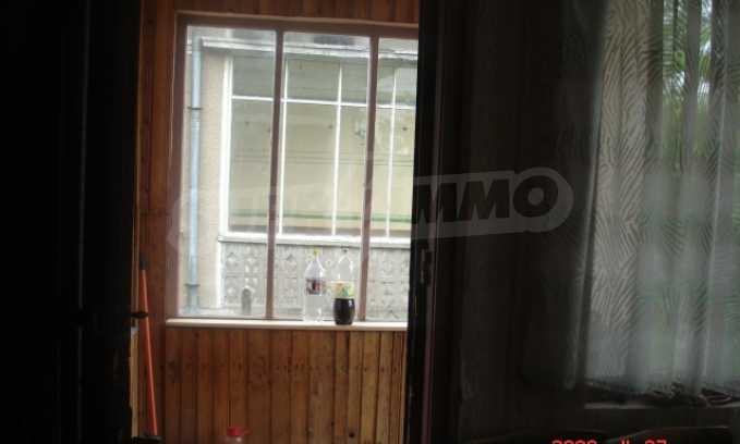 Къща в голямо село на 10 км от гр. Белоградчик 3