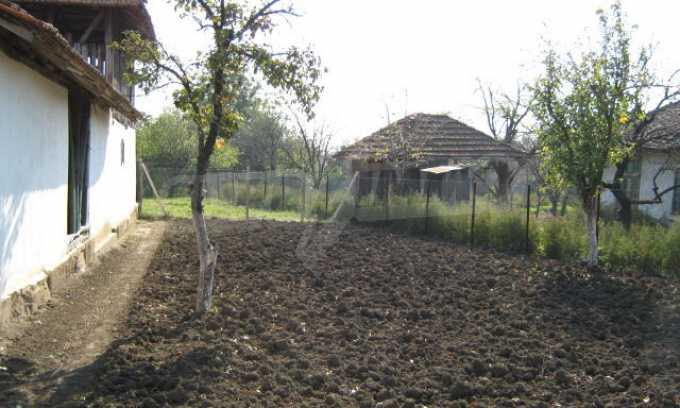 Очарователна ваканционна къща в близост до Видин 17