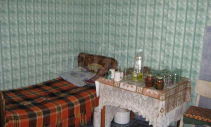 Очарователна ваканционна къща в близост до Видин 8