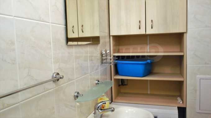 2-Raum-Apartment im Komplex Melodi in Sweti Wlas 16