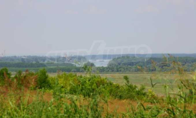 Development land near Vidin 3
