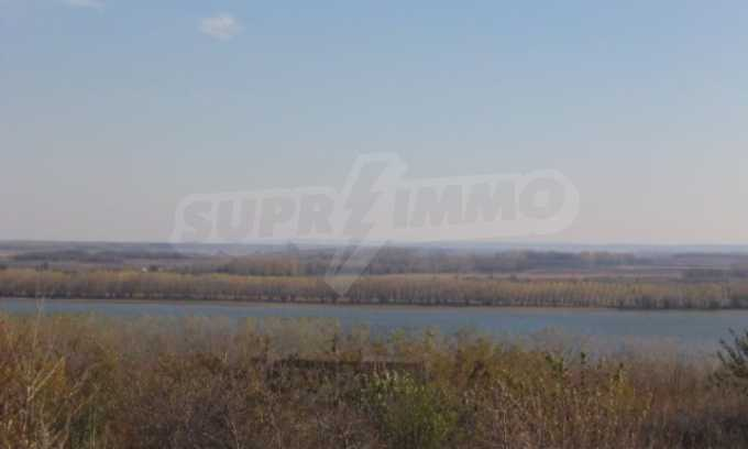 Development land near Vidin 7