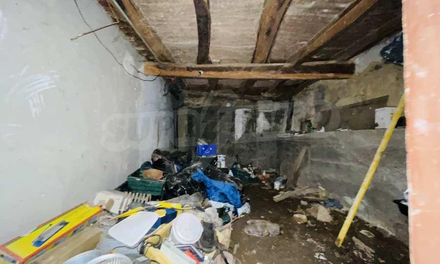 12 km von der Stadt Veliko Tarnovo entferntes renoviertes Haus 19