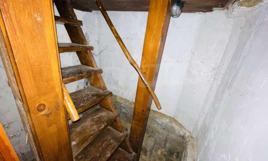12 km von der Stadt Veliko Tarnovo entferntes renoviertes Haus 22