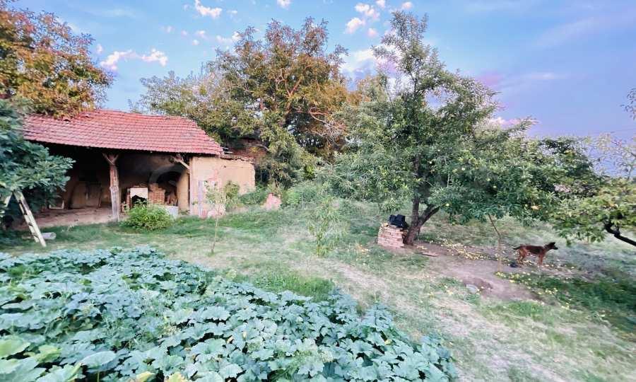 12 km von der Stadt Veliko Tarnovo entferntes renoviertes Haus 4