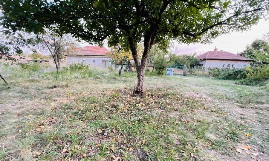 12 km von der Stadt Veliko Tarnovo entferntes renoviertes Haus 6