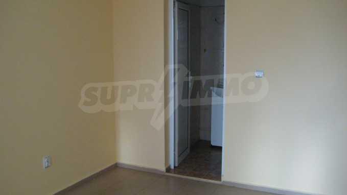 Office in Veliko Tarnovo 16