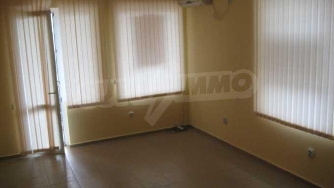 Office in Veliko Tarnovo 1