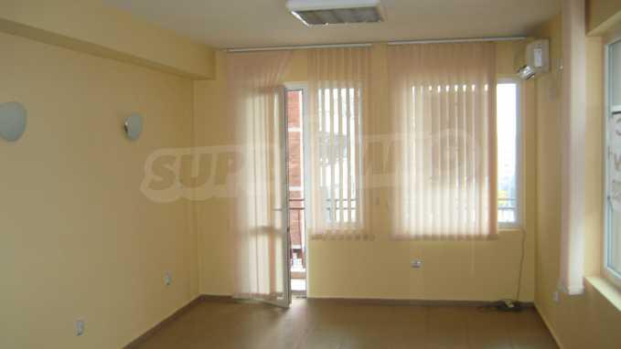 Office in Veliko Tarnovo 2