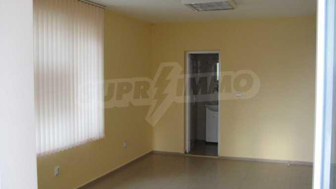 Office in Veliko Tarnovo 4