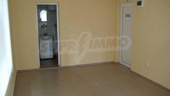 Office in Veliko Tarnovo 8