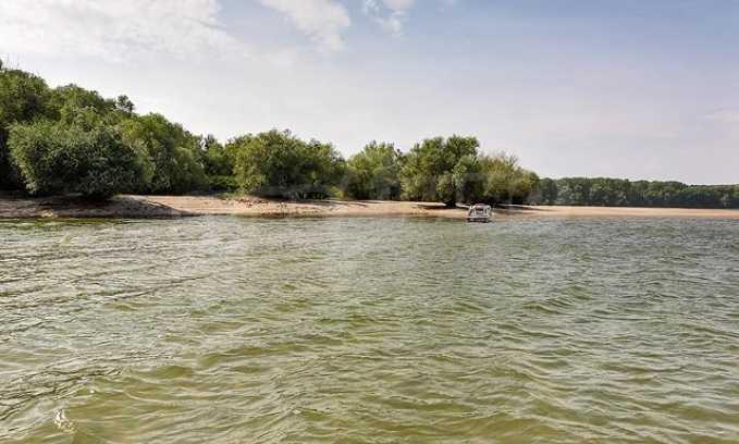 Danubia Beach  37