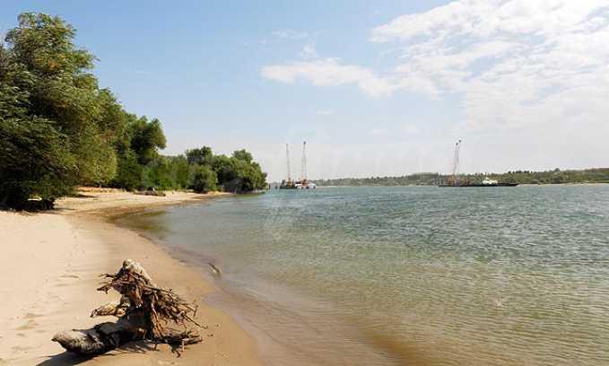 Danubia Beach  39