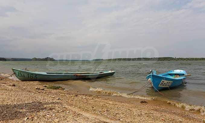 Danubia Beach  40