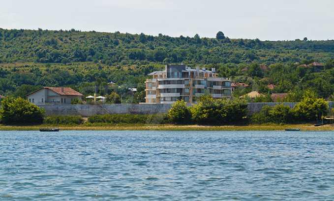 Danubia Beach  9