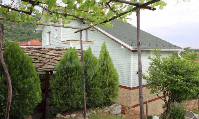 Чудесна къща в района с минерални извори в близост до Банско 16