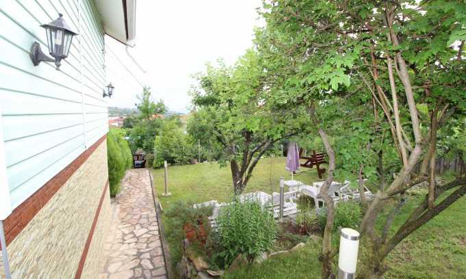 Чудесна къща в района с минерални извори в близост до Банско 21