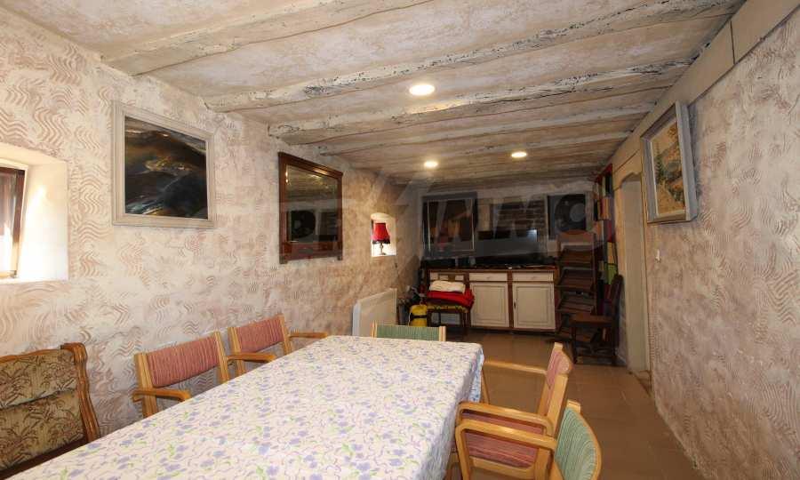 Stilvoll renoviertes Haus nahe der Stadt Veliko Tarnovo 14