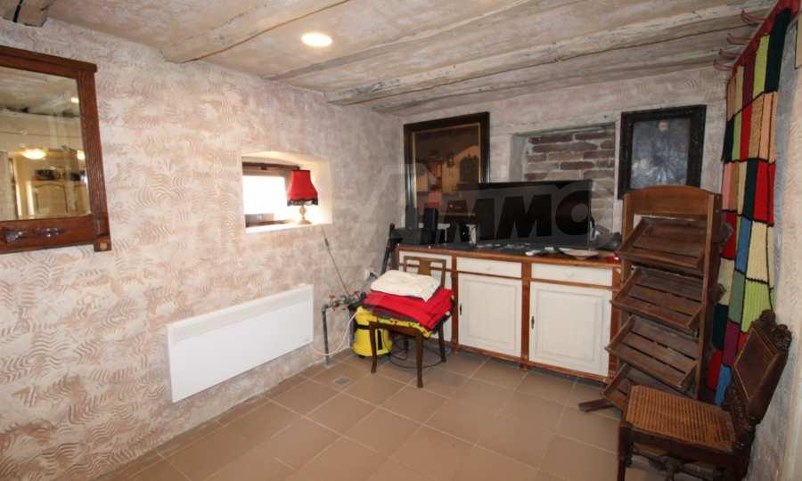 Stilvoll renoviertes Haus nahe der Stadt Veliko Tarnovo 15