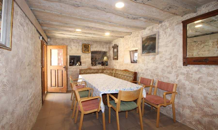Stilvoll renoviertes Haus nahe der Stadt Veliko Tarnovo 16