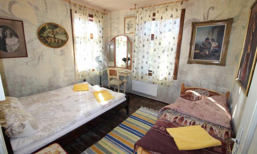 Stilvoll renoviertes Haus nahe der Stadt Veliko Tarnovo 5