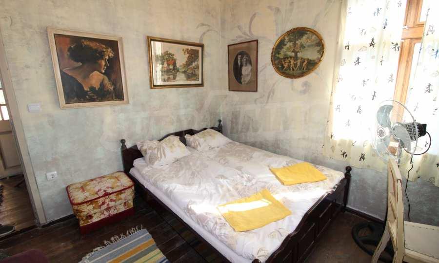 Stilvoll renoviertes Haus nahe der Stadt Veliko Tarnovo 19