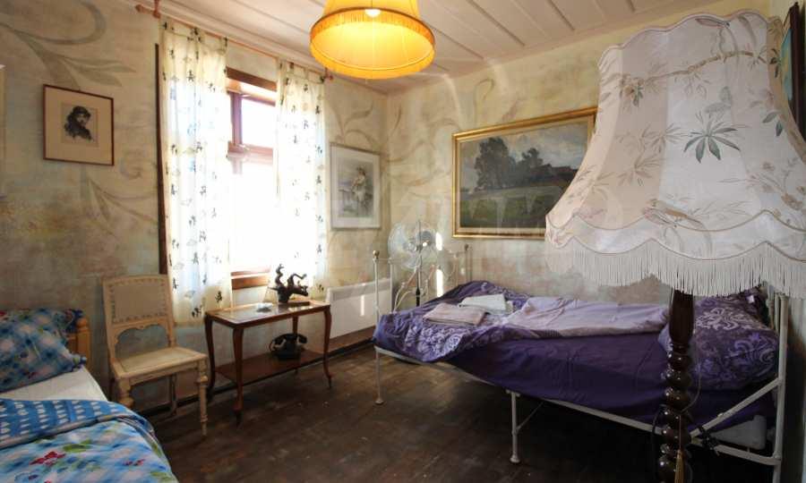 Stilvoll renoviertes Haus nahe der Stadt Veliko Tarnovo 20
