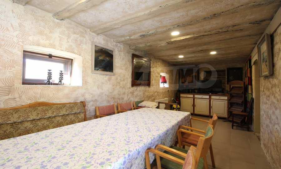 Stilvoll renoviertes Haus nahe der Stadt Veliko Tarnovo 7