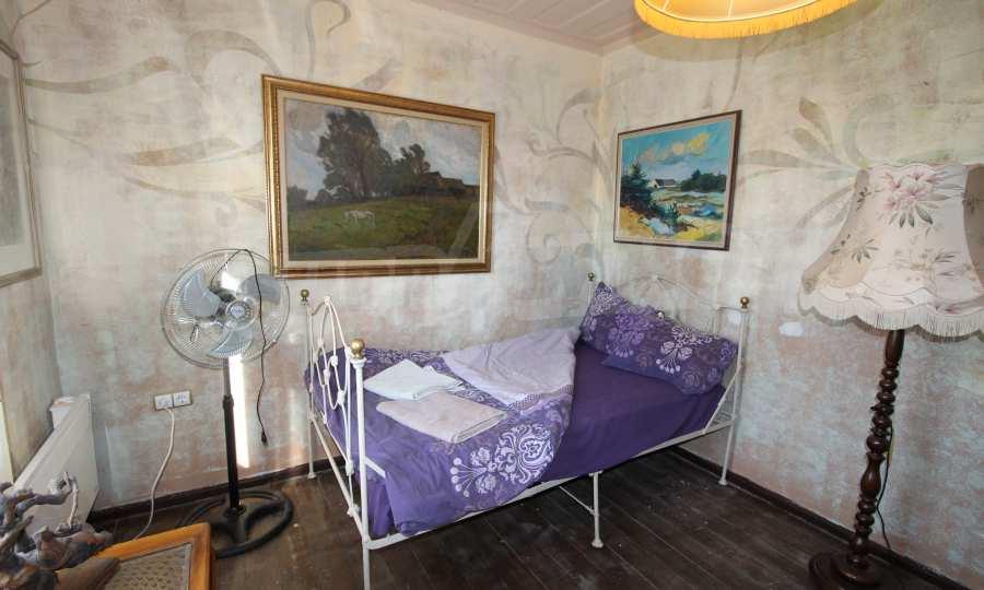 Stilvoll renoviertes Haus nahe der Stadt Veliko Tarnovo 21