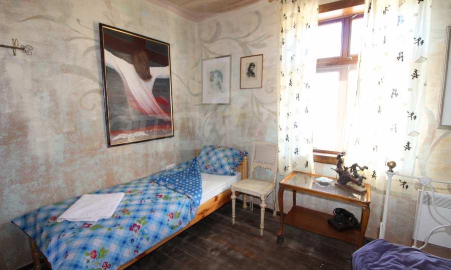 Stilvoll renoviertes Haus nahe der Stadt Veliko Tarnovo 22