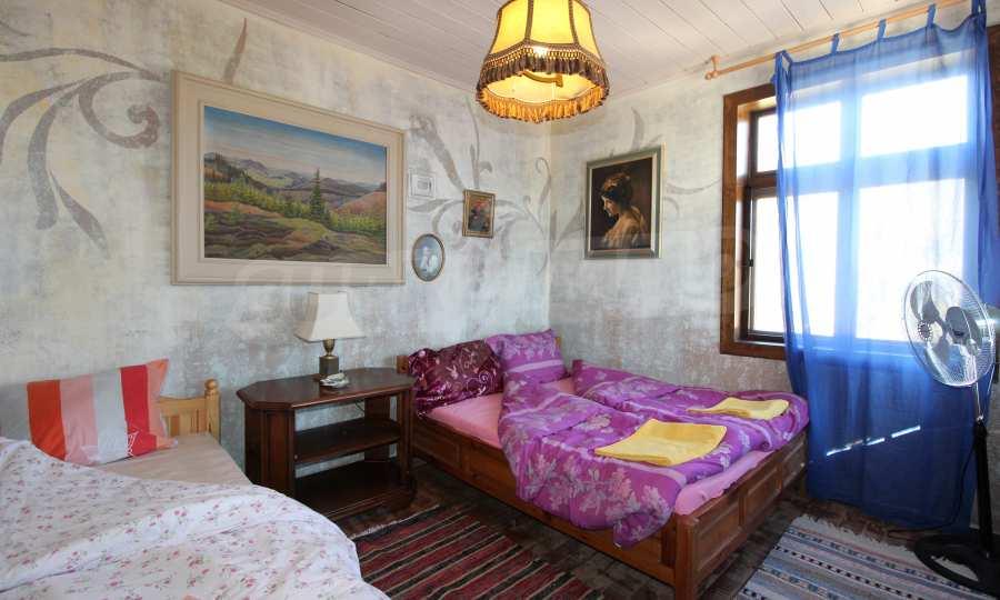 Stilvoll renoviertes Haus nahe der Stadt Veliko Tarnovo 24