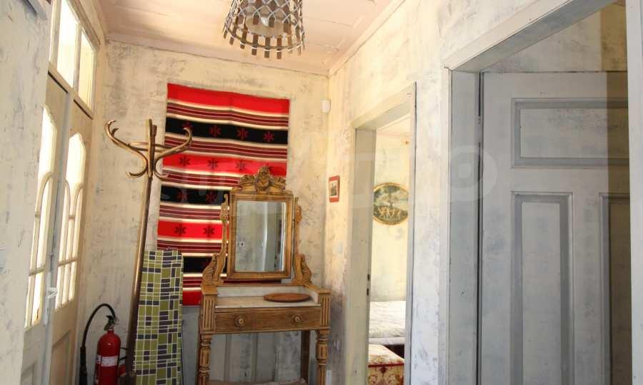 Stilvoll renoviertes Haus nahe der Stadt Veliko Tarnovo 26