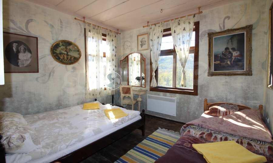 Stilvoll renoviertes Haus nahe der Stadt Veliko Tarnovo 28